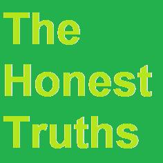 15 Honest Truths